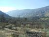 kern river valley 10 miles below LI dam