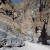 Titus Canyon