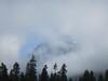 Snoqualmie Summit