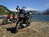 Keechelus Lake, Snoqualmie Pass