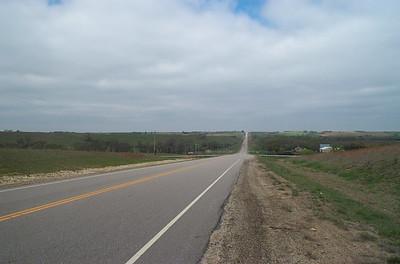 Highway 36