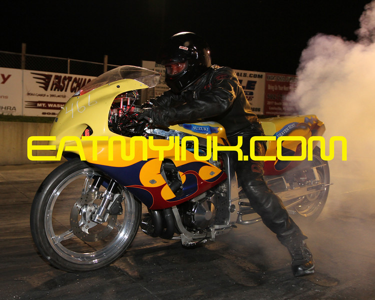 BYarbrough0857cropDerbyDrags2012