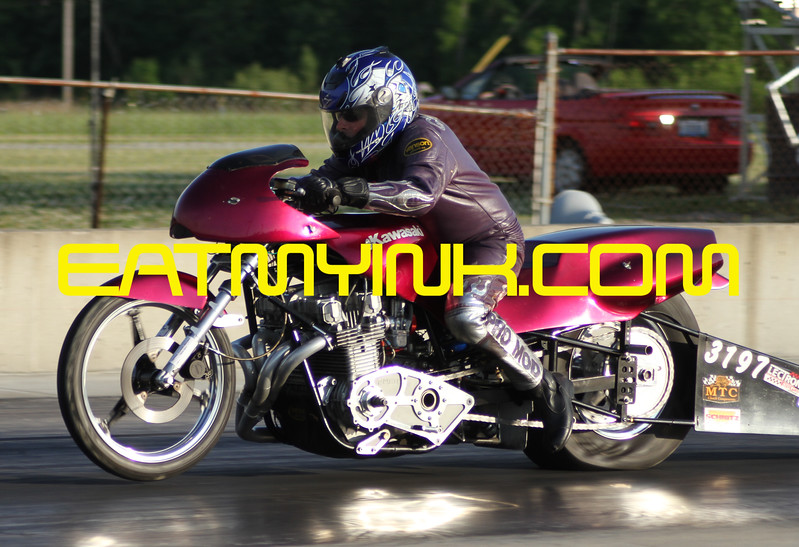 DGuillory0730cropDerbyDrags2012