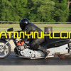 JRHarris0739cropDerbyDrags2012