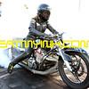 DMinturn0794cropDerbyDrags2012