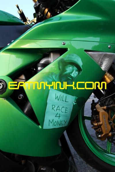 Race4Money0798DerbyDrags2012