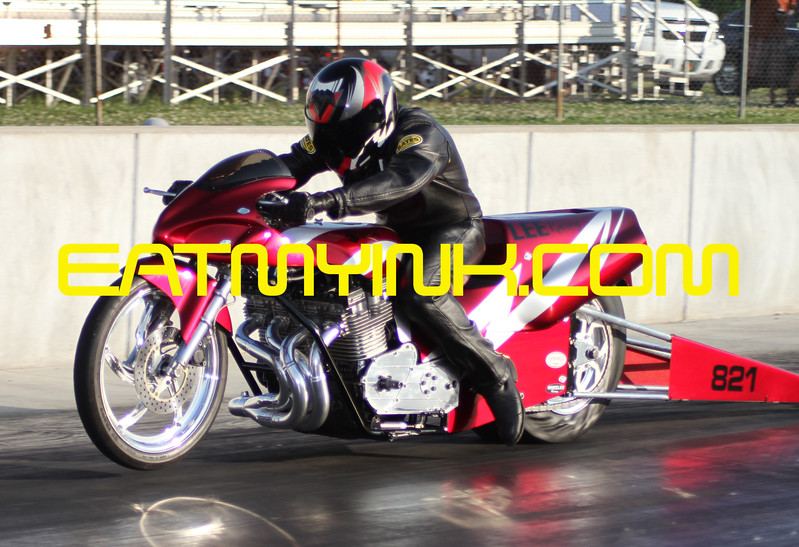 CLee0724cropDerbyDrags2012