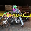 BGrothus0869DerbyDrags2012