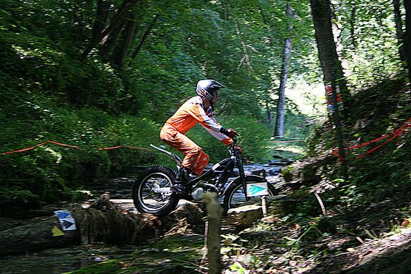 dickeyville trials 2011