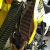 Radiator Guard