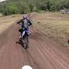 Motocross Mountain Bottom MX Track - Lap Behind Adz