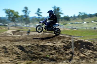 Qld Moto Park May 2012