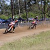 2017 Trackmasters held at Barliegh Ranch Raceway at Eagleton NSW, Australia on 8 & 9 April 2017