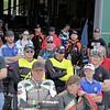 2017 Australian Longtrack Masters