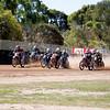2016 Victorian Dirt Track Titles