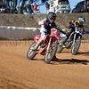 ACTMCC 2017 Tharwa Sands Canberra Cup