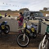 Canberra Longtrack Club Day - 26 June 2016