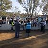 Canberra Club Day
