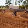 2017 Australian Senior Dirt Track Titles - 19 to 20 August 2017