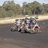 2018 Australian Oil Track Masters