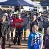 Temora Grand Slam Dirt Track event - Day 1 - 19 March 2016