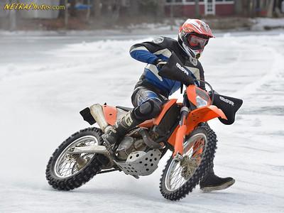 2013 Winter Riding