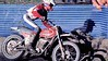 Hangtown Plymouth, California 1978 : I raced 250 and Open Expert at Hangtown in 1978. Racing 2 classes at Hangtown was not allowed but they accepted my entries and nobody complained. 3rd overall in Open expert and I would have had 2nd in 250 Expert but I crashed on the last lap, doh! 4 motos at Plymouth was fun but took its toll.