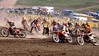 Hangtown, Sacramento 1979 : The first year for Hangtown Motocross at Sacramento.