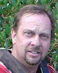 'Member that guy that drove off the cliff at John's Peak?