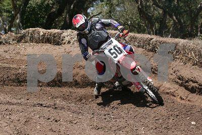 Doc's MX 5-14-05 032