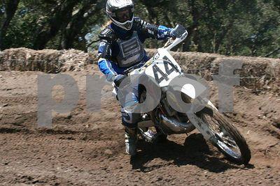 Doc's MX 5-14-05 029