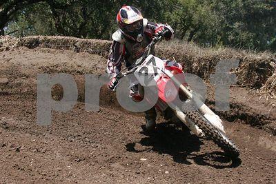 Doc's MX 5-14-05 023