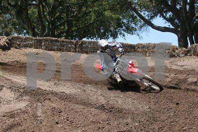 Doc's MX 5-14-05 017