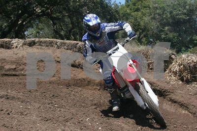 Doc's MX 5-14-05 030