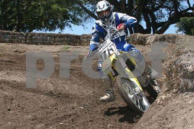 Doc's MX 5-14-05 015