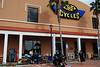 04 J&P Cycles Super Store at Destination Daytona