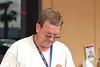 03 Bob R at J&P Cycles 2 Wheel Tuesday at Destination Daytona