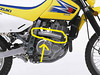suzuki_heat_shield_pointer