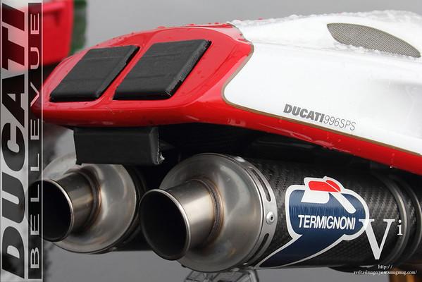 Ducati Bellevue 4-30-12