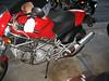 EliStockDucati2006_02_24_004