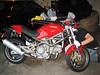 EliStockDucati2006_02_24_001
