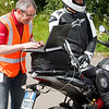 "See article: <b> <a target=""_blank"" href=""http://www.motorcycleinfo.co.uk/index.cfm?fa=contentGeneric.hbkxldonarlecghl&pageId=6220648"">Multistrada 1200 Suspension Test...</a></b> Photos by Jason Critchell -  Copyright Jason Critchell - http://www.jasoncritchell.com"