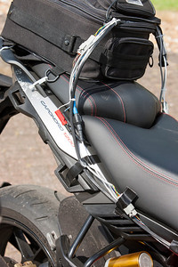 See article:  Multistrada 1200 Suspension Test... Photos by Jason Critchell -  Copyright Jason Critchell - http://www.jasoncritchell.com