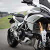 "AltRider gear for Adventure Touring motorcycles - parts and accessories for the Ducati Multistrada 1200 <a target=""blank"" href=""http://www.altrider.com/"">www.altrider.com</a>  and  <a target=""blank"" href=""http://www.altrider.eu/"">www.altrider.eu</a>"