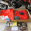 "2/3: Carcoon Bikebubble...what's in the box   <a target=""_blank"" href=""http://www.motorcycleinfo.co.uk/index.cfm?fa=contentGeneric.ejdlwmdldgctiiar&pageId=4930762""> Carcoon Bikebubble - the ideal motorcycle storage / protection system</a>"
