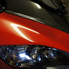 "Multistrada 1200 carbon screen fairing cover from carbonworld.de - <b><a target=""_blank"" href=""http://www.motorcycleinfo.co.uk/index.cfm?fa=contentGeneric.xijqbtkwbucbcvcu&pageId=2741947"">see here</a></b> for more info and DISCOUNT code ;-)"