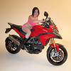 """My Multistrada 1200S Sport, 17Oct2010 - got invited to take my bike along to a photo shoot, one my photos....'pro' shots to come! More photos here: <br />  <a href=""""http://andyw-inuk.smugmug.com/Motorcycles/Ducati-Multistrada-1200/Multistrada-1200-Model-Photo"""">http://andyw-inuk.smugmug.com/Motorcycles/Ducati-Multistrada-1200/Multistrada-1200-Model-Photo</a>"""