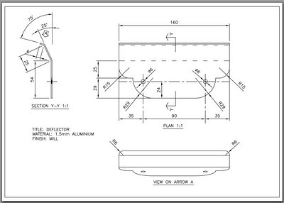 Design Schematic - AndyW's (www.MTS1200.info) custom cylinder head / valve cover guard (MKI version, see link below for MKII)  COPYRIGHT ANDYW See here for more info: Andy's Custom Multistrada 1200 / MTS1200 bits!...   http://www.motorcycleinfo.co.uk/index.cfm?fa=contentGeneric.psqlmptrfsppjcbe&pageId=2171285