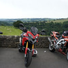 10/10: 2012 SV1000 Owners Meet, Chesterfield, Derbyshire - that's better lol