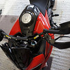 "2/2: Multistrada 1200 - modified Protaper EVO 'CR High' handlebars fitted...   <b><a target=""_blank"" href=""http://www.motorcycleinfo.co.uk/index.cfm?fa=contentGeneric.xcqsqfklorcyzcxw&pageId=2762000""> Multistrada 1200 / MTS1200 - Removal / Refitting Handlebars</a></b>"